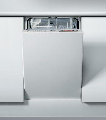 Посудомоечная машина Whirlpool ADG 155 - общий вид