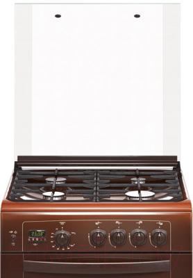 Кухонная плита Gefest 6100-04 СК (6100-04 0003)
