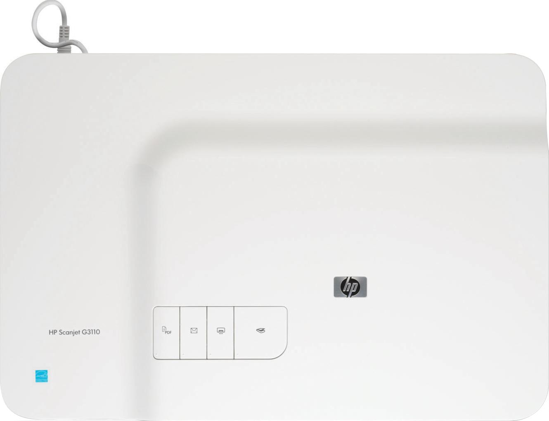 Сканер HP  1405000.000