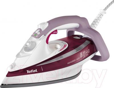 Утюг Tefal FV 5333 - общий вид