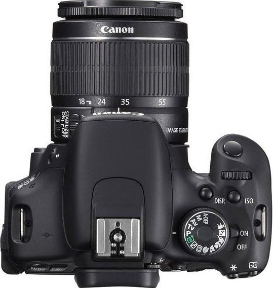 Фотоаппарат Canon  7373000.000