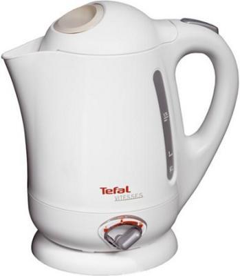 Чайник электрический Tefal BF663030 - общий вид