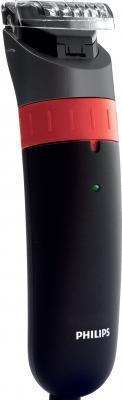 Машинка для стрижки волос Philips QT4019 - общий вид