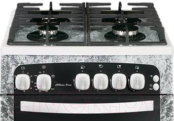 Кухонная плита Gefest 3500