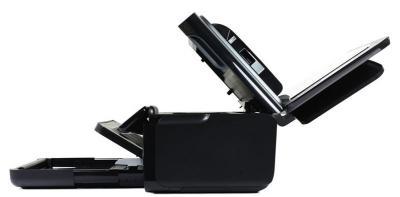 МФУ HP Officejet 7500A e-All-in-One E910a (C9309A) - общий вид