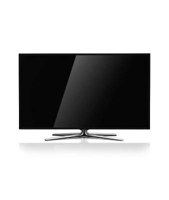 Телевизор Samsung UE40ES6540S - общий вид