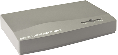 Jetdirect 300x (J3263G) 21vek.by 4930000.000