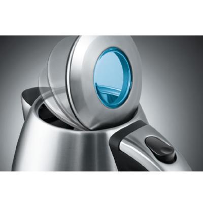 Чайник электрический Redmond RK-M120D - детальное изображение