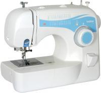 Швейная машина Brother L-30 -