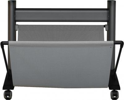 Стойка для принтера HP Designjet T/Z (Q6663A) - общий вид