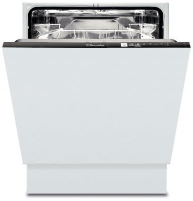 Посудомоечная машина Electrolux ESL 63010 - вид спереди