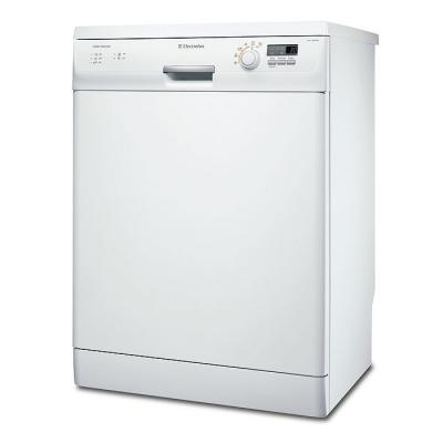 Посудомоечная машина Electrolux ESF 65040 - вид спереди