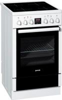 Кухонная плита Gorenje EC57335AW -