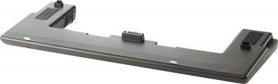 Аккумулятор для ноутбука (HP) HP AJ359AA - общий вид