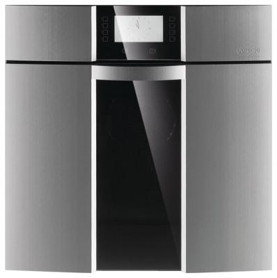 Электрический духовой шкаф Gorenje BO6P2X - внешний вид