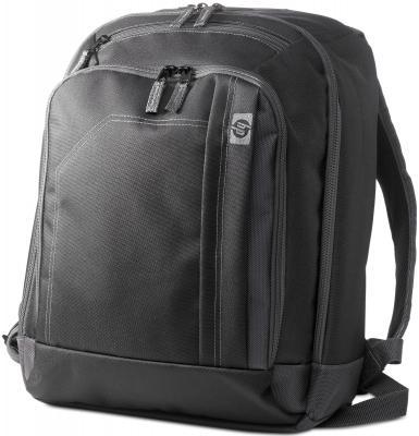Рюкзак для ноутбука HP Basic Backpack (AM863AA) - общий вид