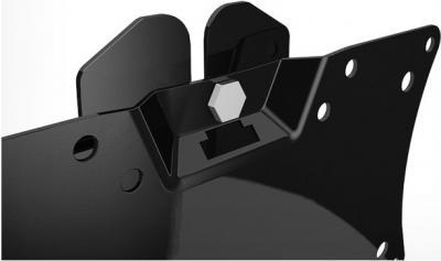Кронштейн для телевизора Holder LCDS-5060 - крепление