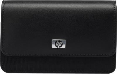 Чехол на ремень HP iPAQ 100 Belt Case (FA995AA)  - общий вид
