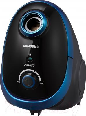 Пылесос Samsung SC5483 (VCC5483V32/XEV)