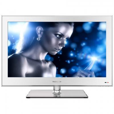 Телевизор Thomson 22HS4246CW - общий вид