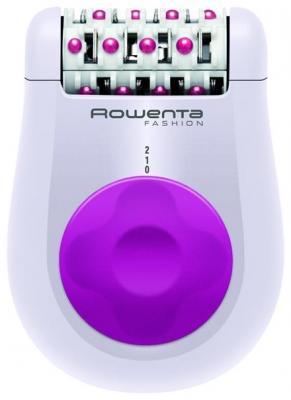 Эпилятор Rowenta EP1030F4 - Вид спереди