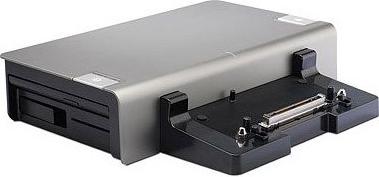 Док-станция для ноутбука HP 2008 180W (KQ752AA) - общий вид