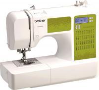 Швейная машина Brother ModerN 40e -