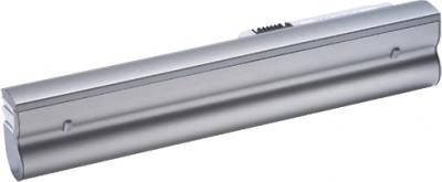Аккумулятор для ноутбука (HP) HP KU528AA - общий вид