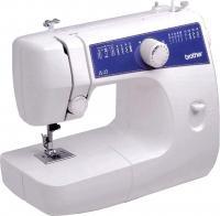 Швейная машина Brother JS-23 -