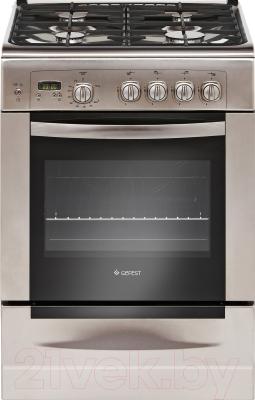 Кухонная плита Gefest 6100-03 СН2 (6100-03 0004)