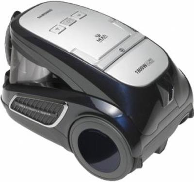 Пылесос Samsung SC9160 (VCC9160H31/XEV) - общий вид