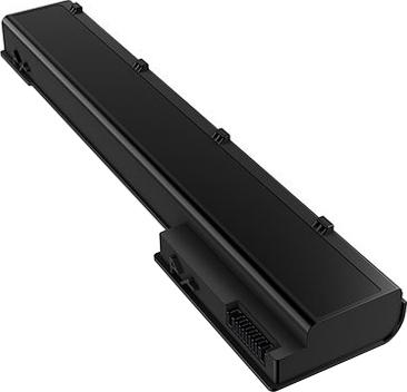 Аккумулятор для ноутбука (HP) HP QK641AA - общий вид