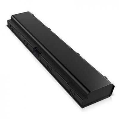 Аккумулятор для ноутбука (HP) HP QK647AA - общий вид