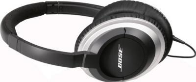 Наушники Bose AE2 - вид сбоку
