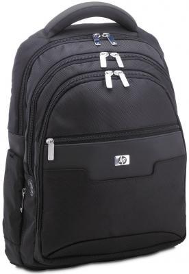 Рюкзак для ноутбука hp rr317aa легкий рюкзак купить