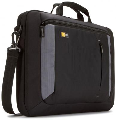 Сумка для ноутбука Case Logic VNA-217 - вид спереди
