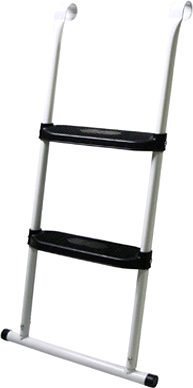 Лестница для батута Sundays MOD1 - Общий вид