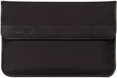 Чехол для ноутбука Sony VGP-CP26 - общий вид