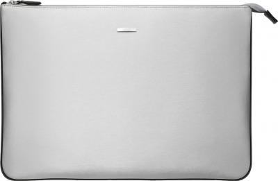 Чехол для ноутбука Sony VGP-CPC1 (VGPCPC1/B.AE) - общий вид
