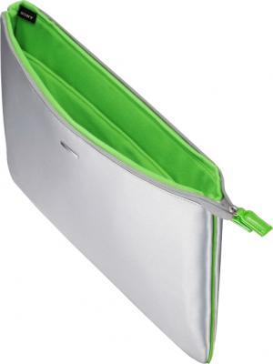 Чехол для ноутбука Sony VGP-CPC1 (VGPCPC1/G.AE) - общий вид
