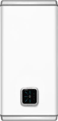 Накопительный водонагреватель Ariston ABS VLS PW 30 - общий вид