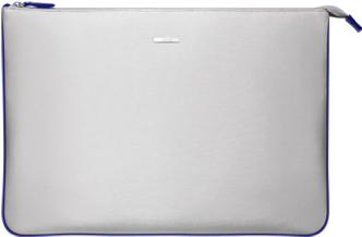 Чехол для ноутбука Sony VGP-CPC1 (VGPCPC1/L.AE) - общий вид