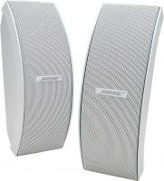 Акустическая система Bose 151 SE (White) -