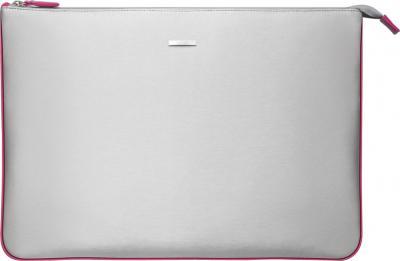 Чехол для ноутбука Sony VGP-CPC1 (VGPCPC1/P.AE) - общий вид