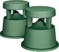 Акустическая система Bose Free Space 51 (Green) -