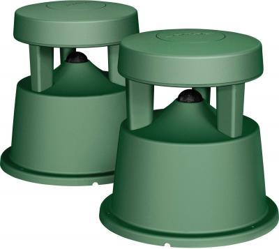Акустическая система Bose Free Space 51 (Green) - Общий вид