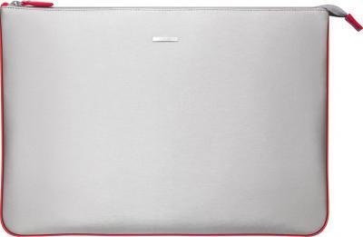 Чехол для ноутбука Sony VGP-CPC1 (VGPCPC1/R.AE) - общий вид