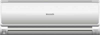 Сплит-система Panasonic CS/CU-LE9NKD - Вид спереди