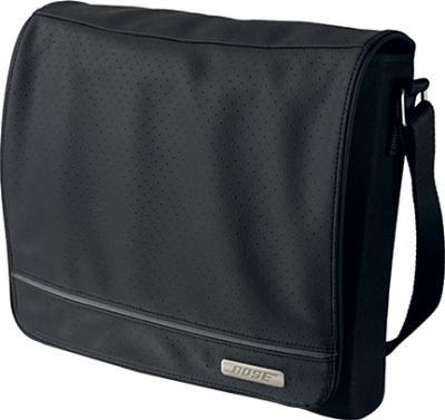 Сумка для док-станции Bose SoundDock Bag - общий вид