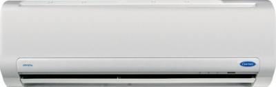 Сплит-система Carrier 42NQ012N/38NY012N - внутренний блок